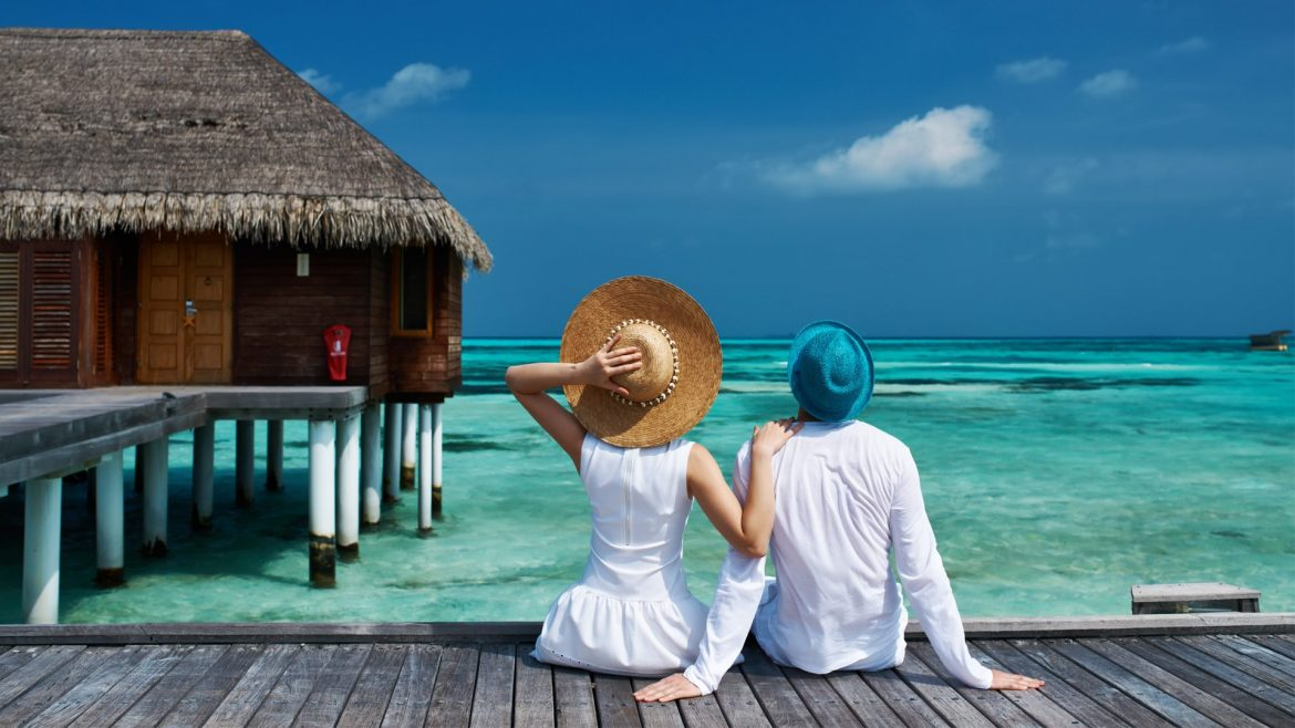 The Jewel in the Ocean; Why Sri Lanka Is the Ideal Honeymoon Destination